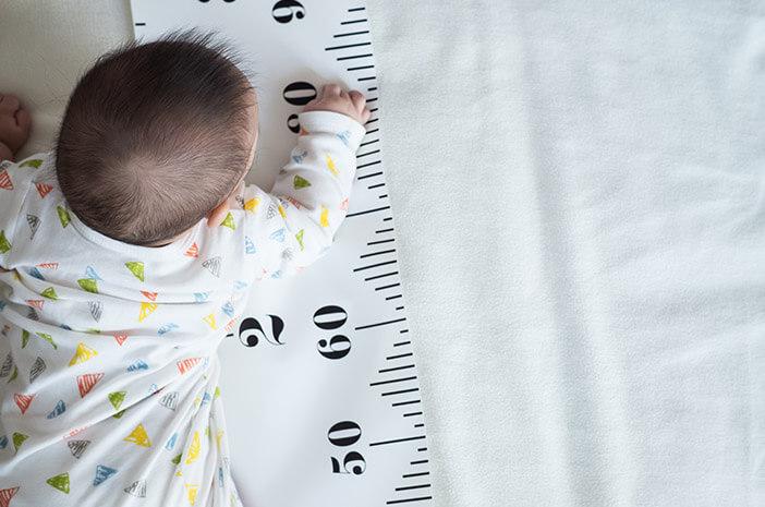 Waspada Sindrom Alagille pada Bayi dengan Kebocoran Jantung