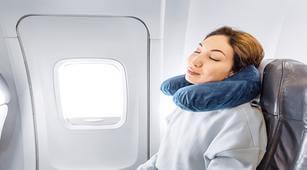 cara-atasi-jet-lag-saat-liburan-ke-luar-negeri