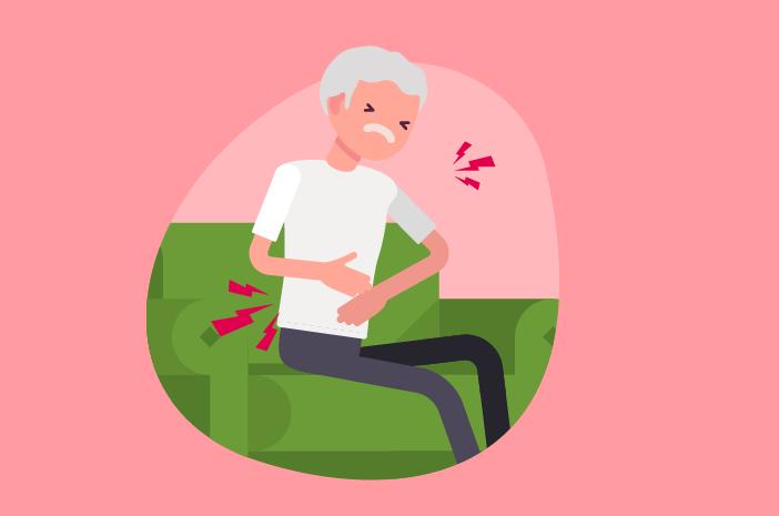 4 Cara Deteksi Dini Kanker Kolorektal