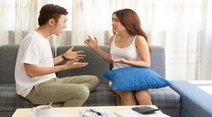 4 Cara Keluar dari Toxic Relationship