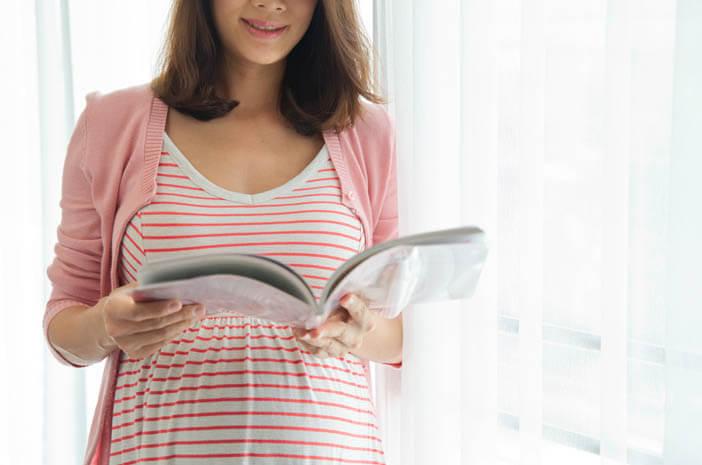 4 Cara Mengatasi Kondisi Perikoronitis pada Ibu Hamil