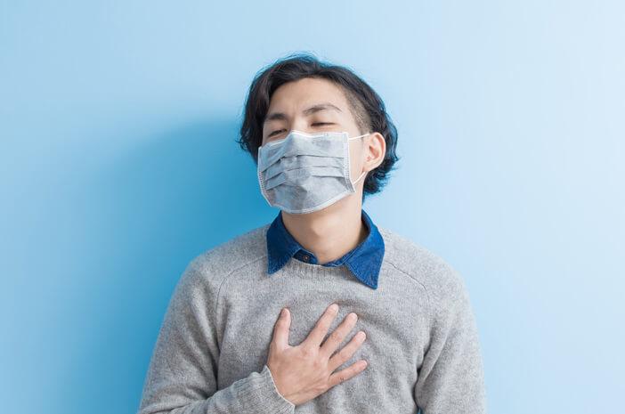 9 Cara Penanganan Penyakit Paru Interstisial Berdasar Tipe