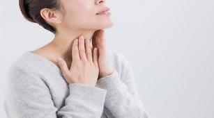 6 Faktor Risiko Limfoma yang Harus Diketahui