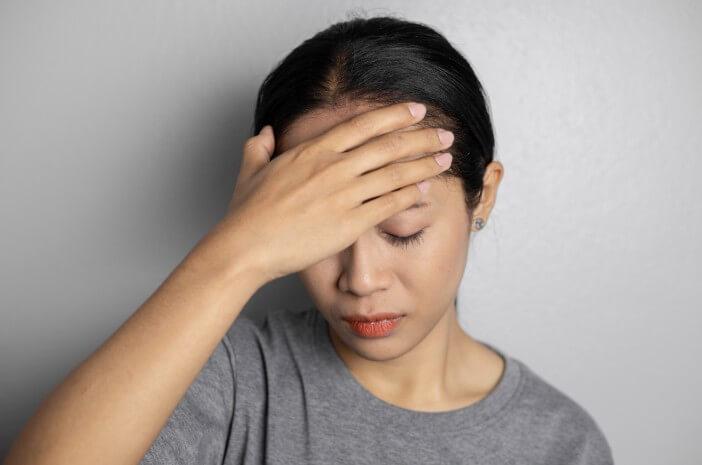 5 Faktor Risiko Seseorang Bisa Terkena Hipertensi Pulmonal