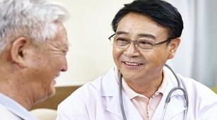 7 Faktor Risiko Seseorang Terkena Arteri Perifer