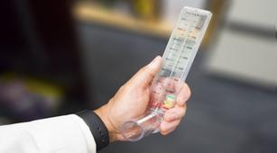 3 Hal yang Akan Didapatkan setelah Pemeriksaan Spirometri