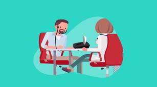 5 Hal yang Diperhatikan saat Pemeriksaan Audiometri