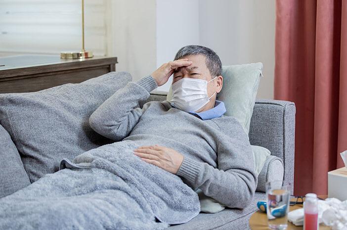 4-jenis-penyakit-yang-rentan-dialami-lansia
