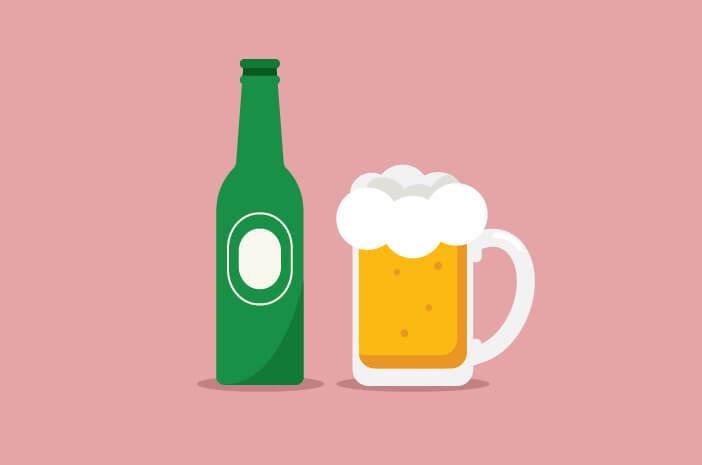 3 Jenis Terapi Perilaku untuk Atasi Kecanduan Alkohol