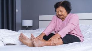 7 Komplikasi Osteopetrosis yang Wajib Diketahui