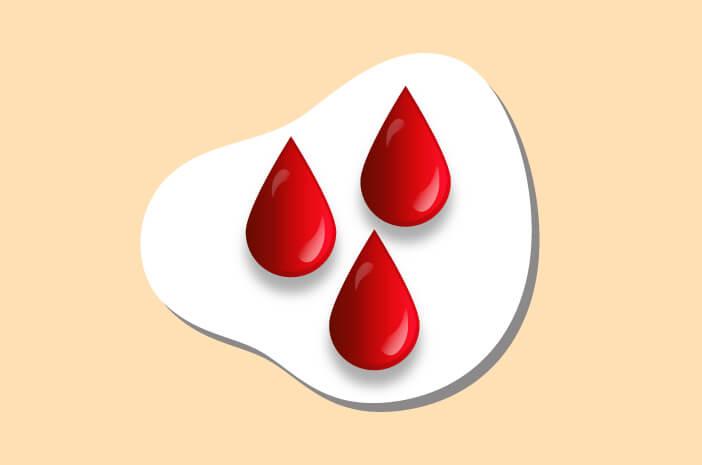5 Makanan Sehat untuk Mencegah Kanker Darah