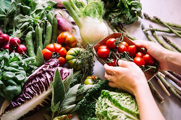3-makanan-yang-baik-untuk-pengidap-difteri