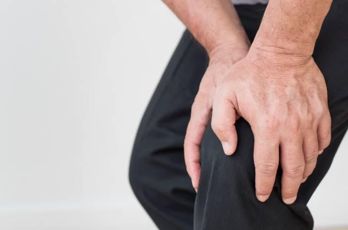 3 Makanan yang Harus Dihindari Jika Terkena Arthritis