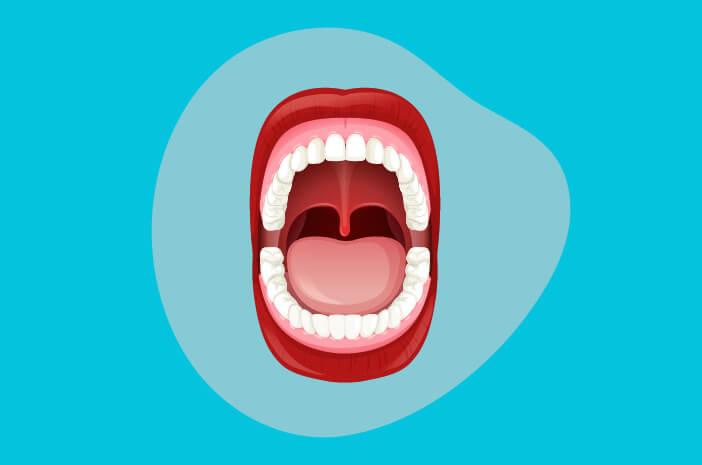 5 Masalah Gigi dan Mulut yang Harus Segera Ditangani