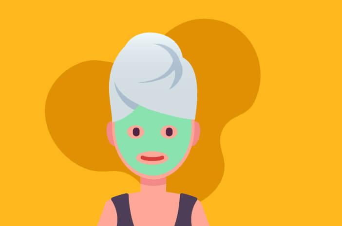 6-masker-alami-untuk-perawatan-kulit-kering