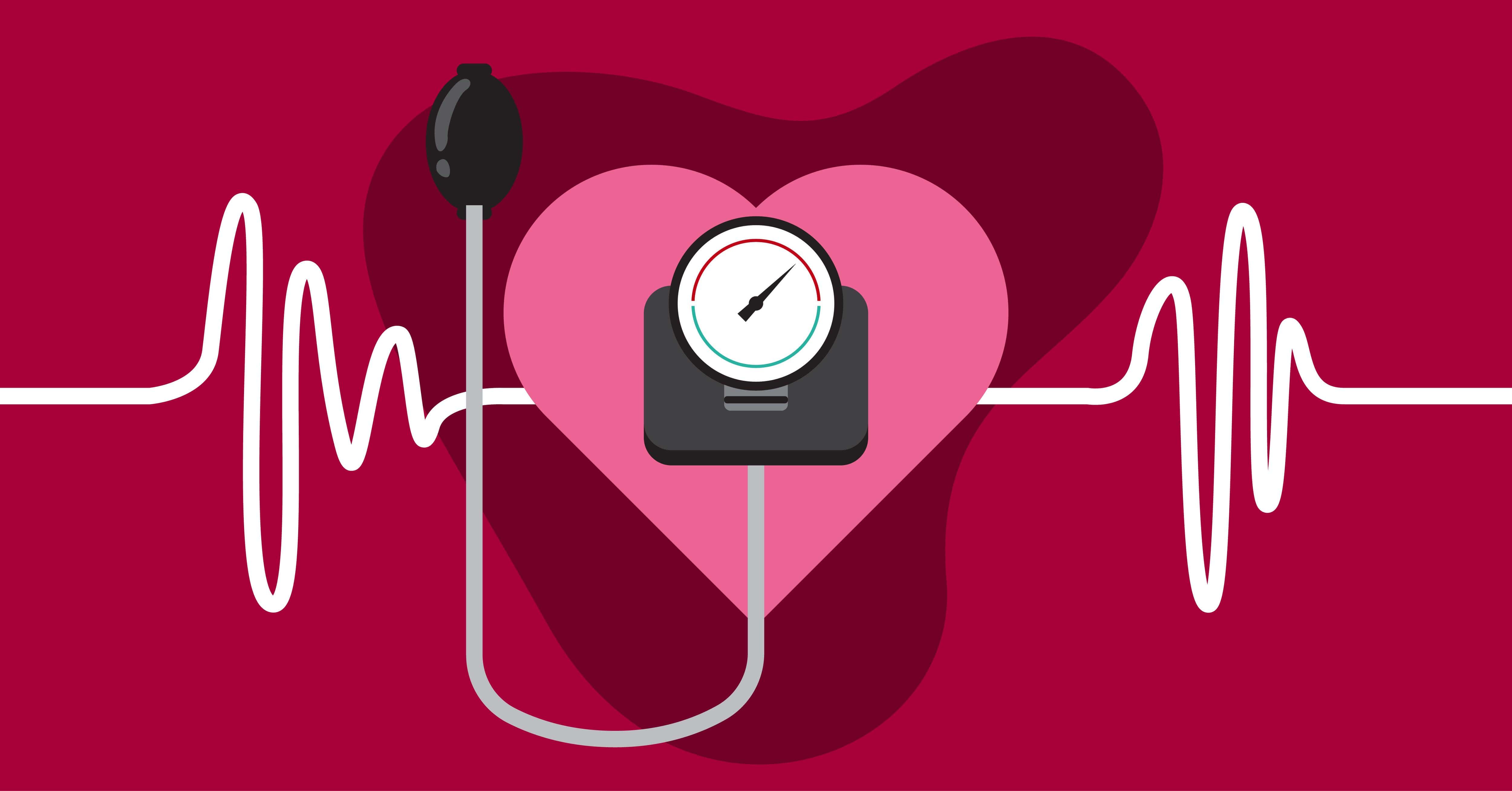 gangguan elektrolit, kandungan potasium, diare kronis