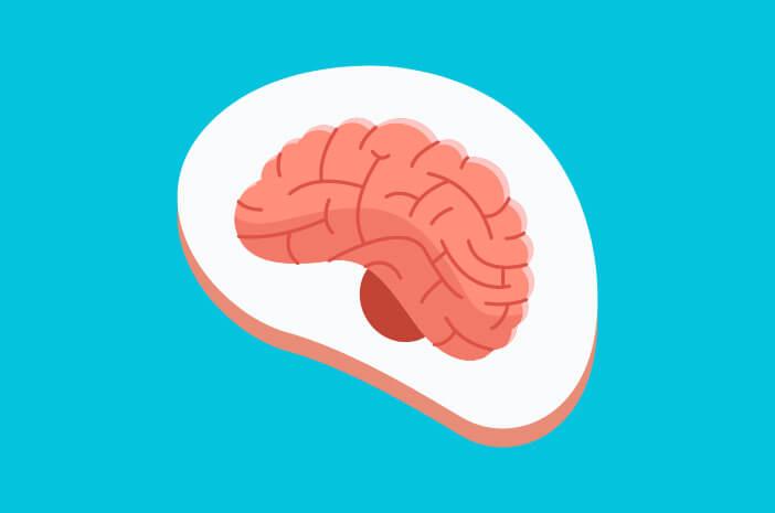 4 Persiapan sebelum Lakukan EEG dan Brain Mapping