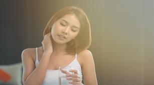kenali-perubahan-pada-tubuh-saat-mengidap-hipertiroidisme