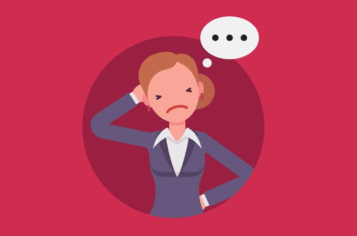 5 Tips Cegah Gangguan Memori di Usia Muda Hingga Tua