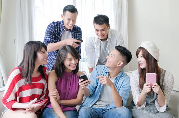 4 Tips untuk Hindari Teman Kerja Bermuka Dua