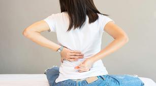 5 Tips untuk Mencegah Kondisi Hidronefrosis