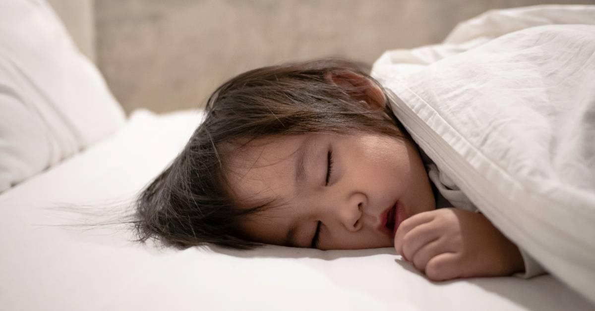 5 Cara Mengatasi Bruxism pada Anak