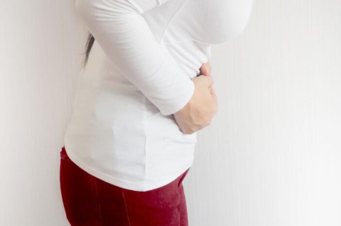 11 Faktor Risiko yang Bisa Tingkatkan Terjadinya Mioma Uteri