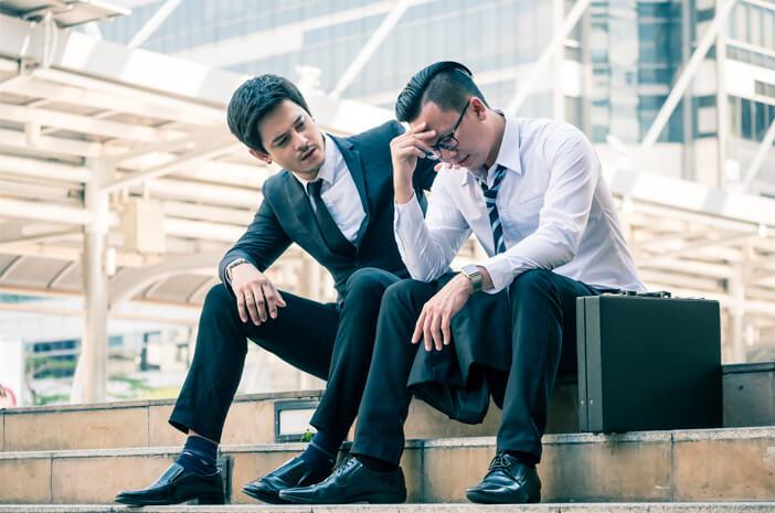 5 Faktor yang Tingkatkan Terjadinya Fimosis