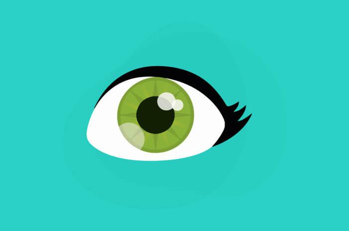 Benarkah Sinar UV Bisa Memicu Kanker Mata?