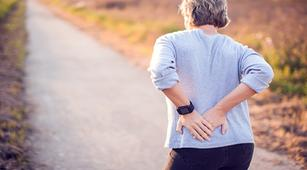 9 Faktor Risiko Penyakit Radang Panggul pada Wanita