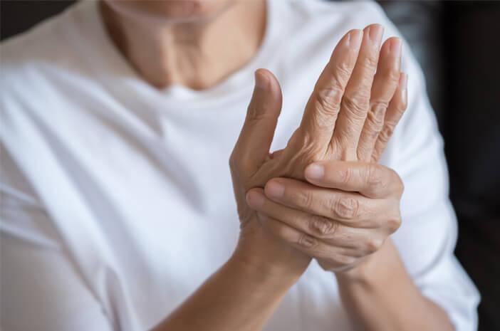 10 Penyebab Sindrom Raynaud Bikin Aliran Darah Berkurang