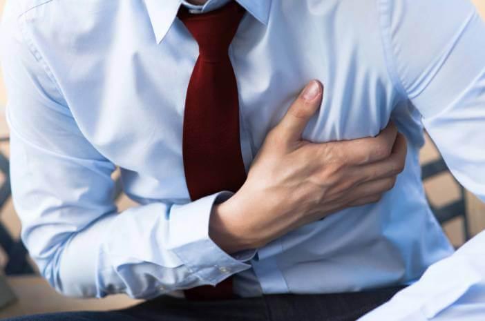 3 Prosedur untuk Mengobati Arteriosklerosis