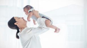 tips-puasa-sehat-bagi-ibu-menyusui